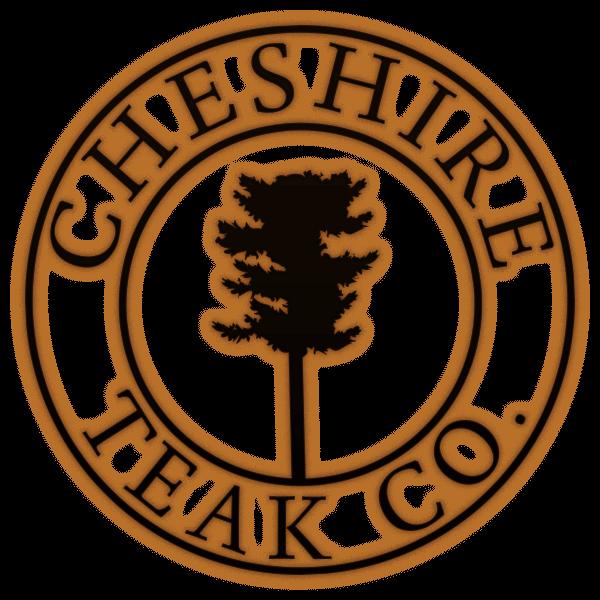 Cheshire Teak Company